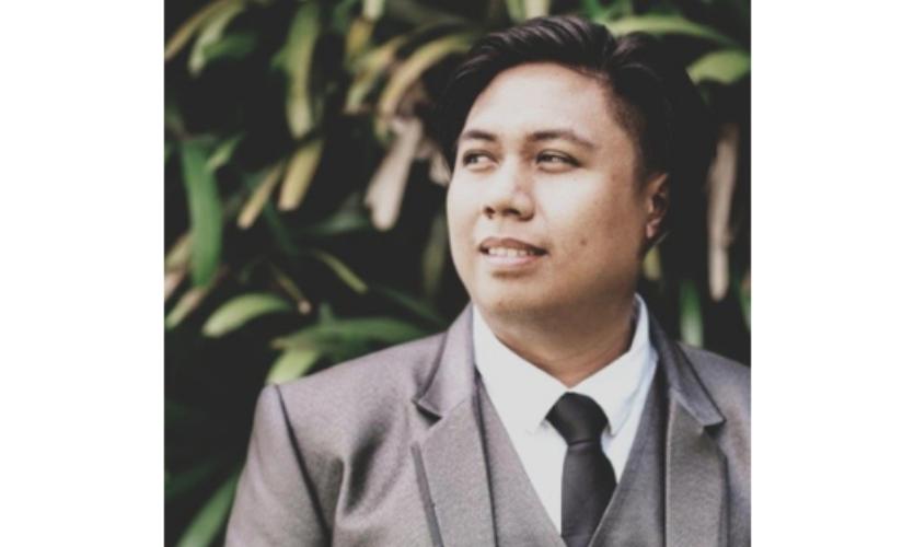 Humans of Brankas Spotlight: Marco Palinar