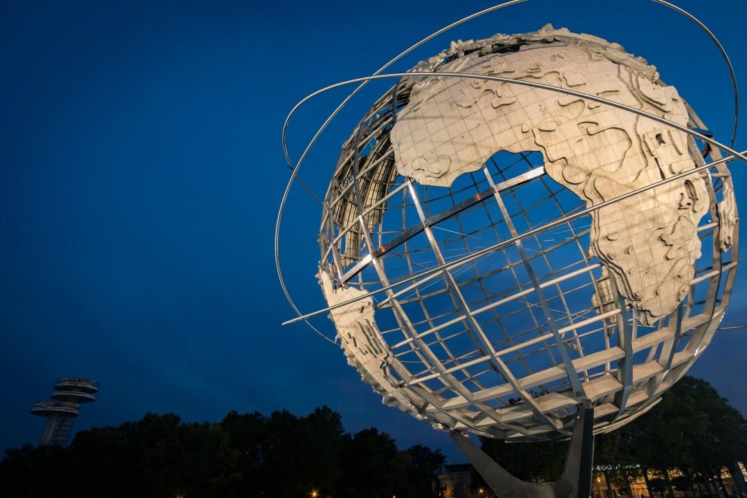Managing an Effective Global Workforce