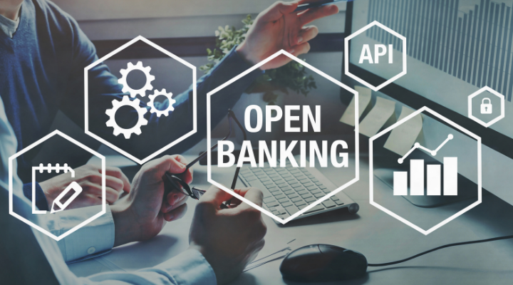 Open Banking Readiness Report, 2020